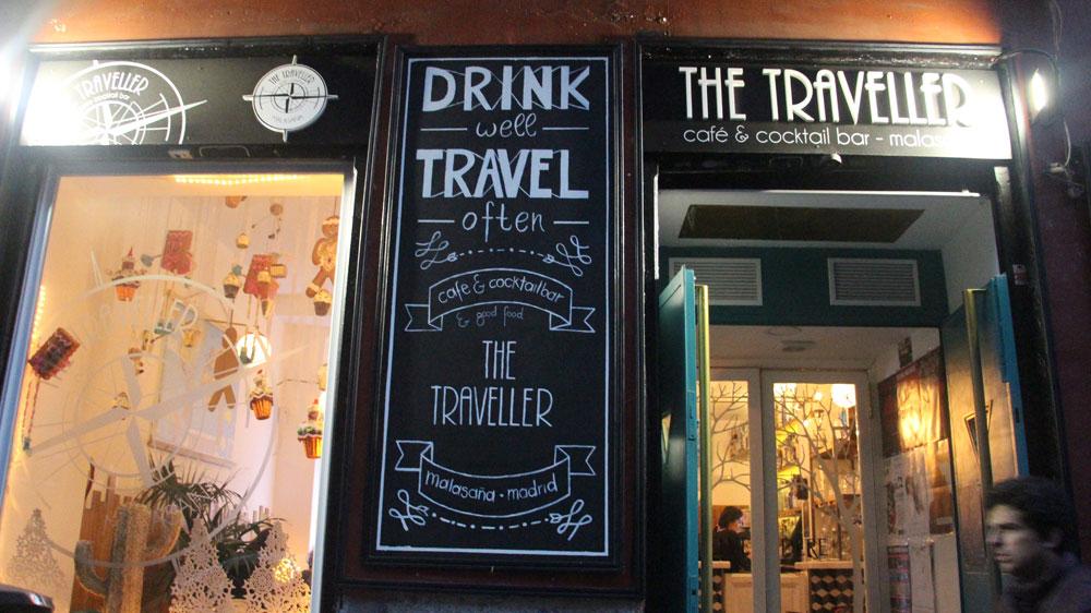 TheTraveller03