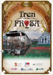 cartel-tren-fresa-2015