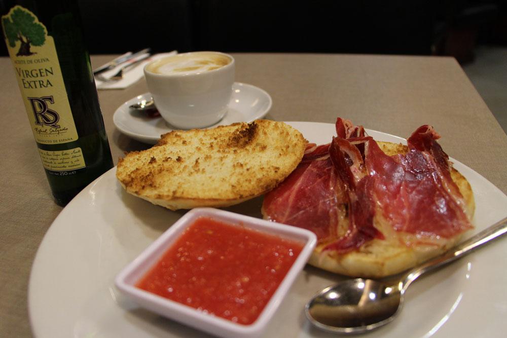 desayuno-vips