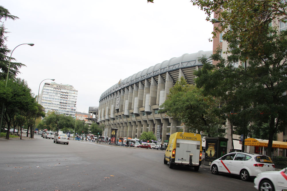 estadiobernabeu