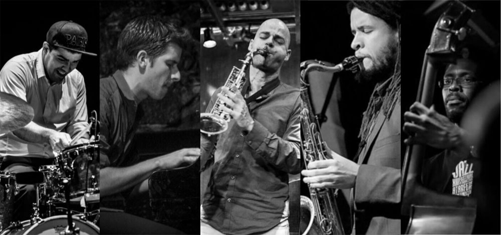 jazzfestival201601