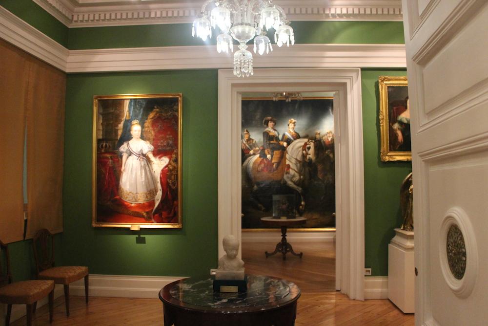 museoromantisicmo01