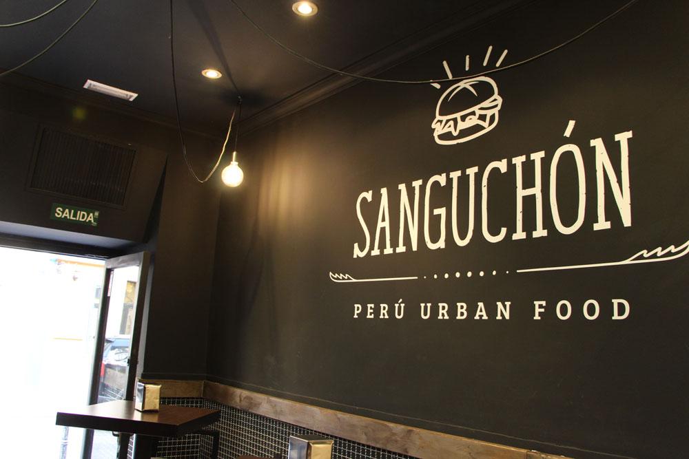 sanguchon01