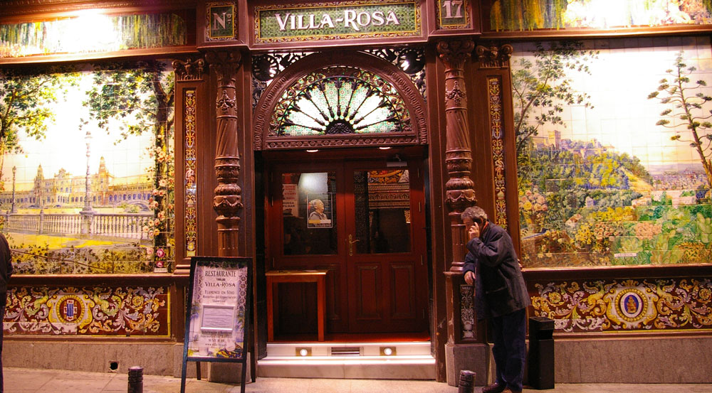villarosa02