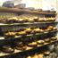ギネス認定の世界最古のレストラン Botinで子豚の丸焼きと伝統の味