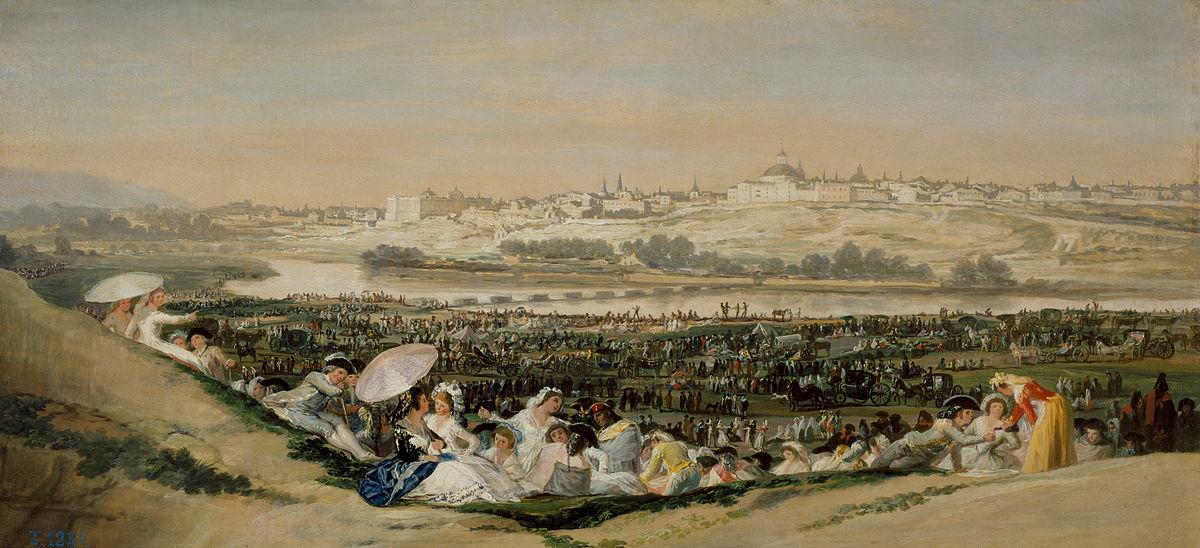 1200px-La_pradera_de_San_Isidro_de_Goya