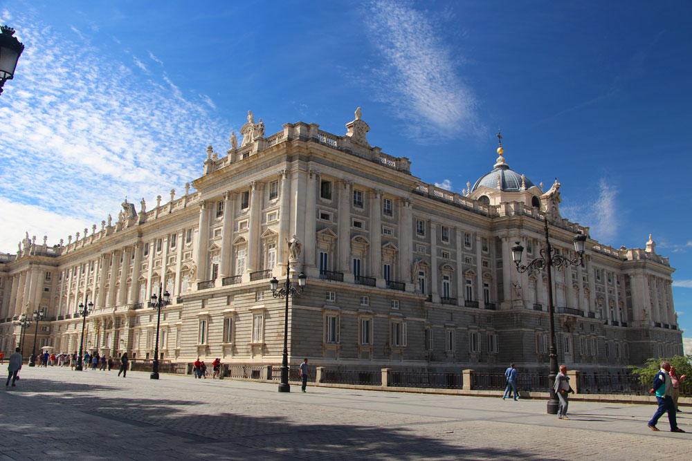 PalacioReal01