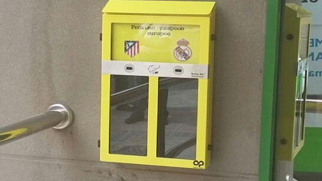 Urnas-cenicero-instaladas-Ayuntamiento-Madrid