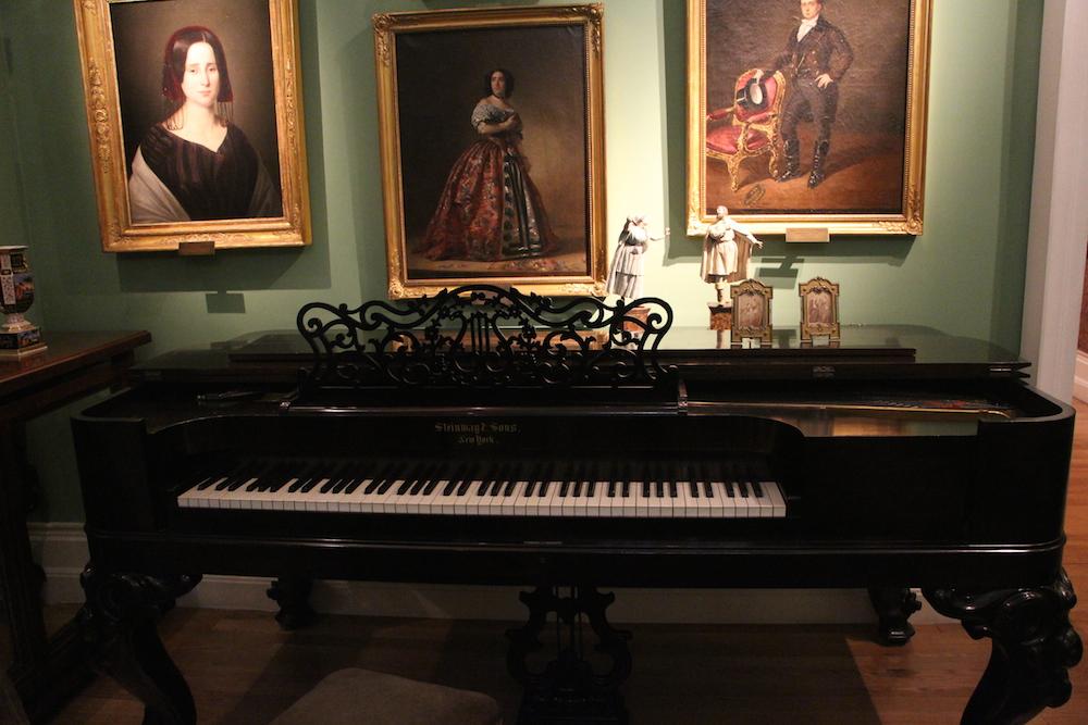 museoromantisicmo07