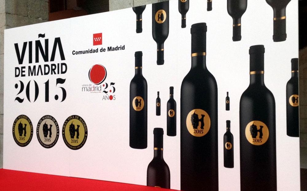 premios_vinosdemadrid