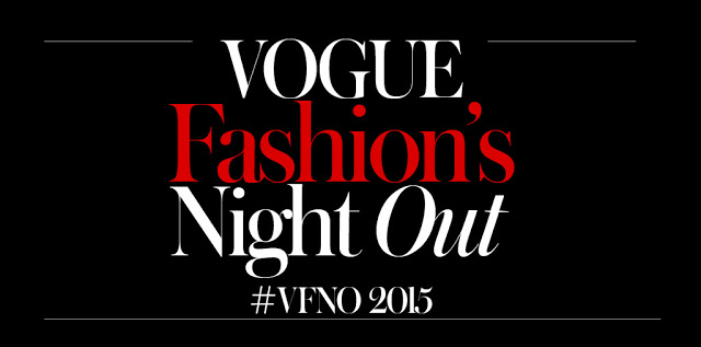 vogue-fashions-night-out-2015